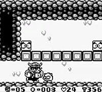 Super Mario Land 3 Wario Land Gameboy 72234233