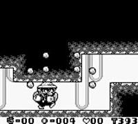 Super Mario Land 3 Wario Land Gameboy 98593637