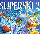 Super Ski II
