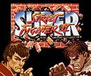 jaquette Wii U Super Street Fighter II The New Challengers