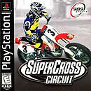 Supercross Circuit
