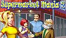 Supermarket Mania 2 HD