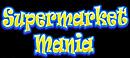 jaquette PSP Supermarket Mania
