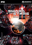 Sword of the Stars II : Enhanced Edition