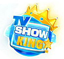 jaquette PlayStation 3 TV Show King