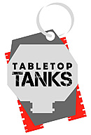 Table Top Tanks