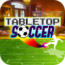 jaquette iOS Tabletop Soccer