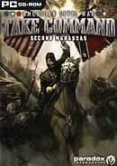 Take Command : Second Manassas