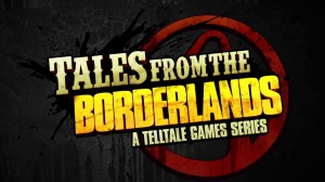 jaquette iOS Tales From The Borderlands Episode 4 Escape Plan Bravo