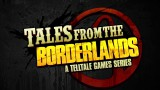 jaquette iOS Tales From The Borderlands