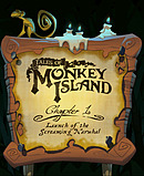 jaquette PC Tales Of Monkey Island Chapter 1 Launch Of The Screaming Narwhal