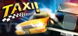 jaquette PC Taxi