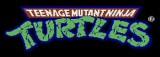 jaquette Wii Teenage Mutant Ninja Turtles 1989