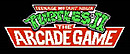 Teenage Mutant Ninja Turtles II : The Arcade Game
