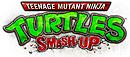 Teenage Mutant Ninja Turtles : Smash-Up