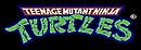 jaquette Wii Teenage Mutant Ninja Turtles