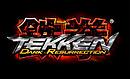 Tekken 5 : Dark Resurrection