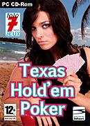 Télé 7 Jeux : Casino