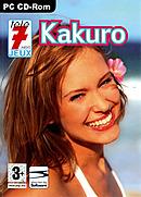 Télé 7 Jeux : Kakuro