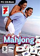 Télé 7 Jeux : Mahjong