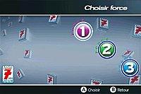 Tele 7 Jeux Mots Fleches Nintendo DS 62839118