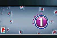 Tele 7 Jeux Mots Fleches Nintendo DS 81255110