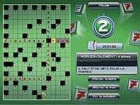 Tele 7 Jeux Mots Fleches PC 00055323