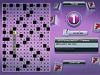 Tele 7 Jeux Mots Fleches PC 12049340