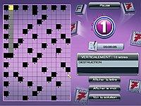 Tele 7 Jeux Mots Fleches PC 24786557