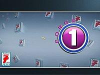 Tele 7 Jeux Mots Fleches PC 46926156