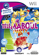 Télé Maboul Party