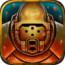 jaquette Android Templar Battleforce RPG Full Game HD