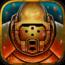 jaquette iOS Templar Battleforce RPG Full Game HD