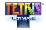 jaquette PlayStation 4 Tetris Ultimate