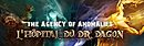 The Agency of Anomalies: l'Hôpital du Dr Dragon