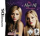 The Aly & AJ Adventure