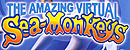 The Amazing Virtual Sea Monkeys