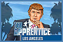 The Apprentice : Los Angeles