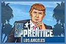 The Apprentice : Los Angeles
