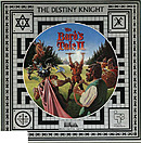 jaquette PC The Bard s Tale II The Destiny Knight