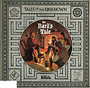 jaquette PC The Bard s Tale Tales Of The Unknown Volume I