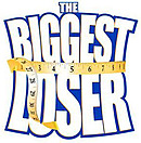 jaquette PC The Biggest Loser