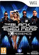 The Black Eyed Peas Experience