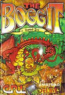 The Boggit