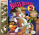 The Bugs Bunny Crazy Castle 2