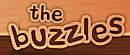 The Buzzles