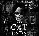 jaquette PC The Cat Lady