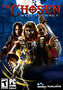 The Chosen : Well of Souls