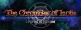 jaquette iOS The Chronicles Of Inotia Legend Of Feanor