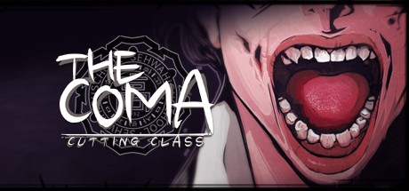 The Coma : Cutting Class